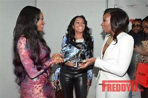 Love and Hip Hop Atlanta - FreddyO.com