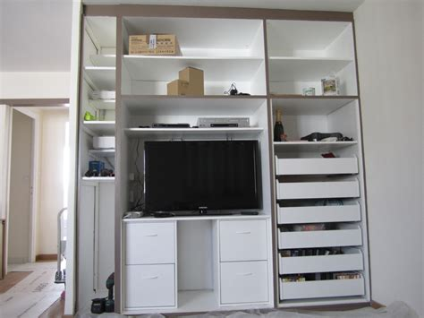 amenagement placard chambre ikea advice for your home