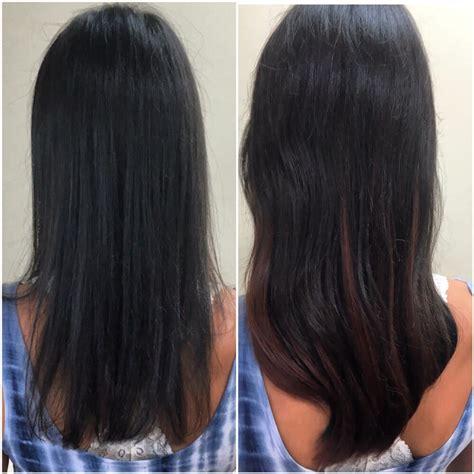 Hair Implants Columbia Sc 29229 Square One Salon 46 Photos Hair Salons Reviews