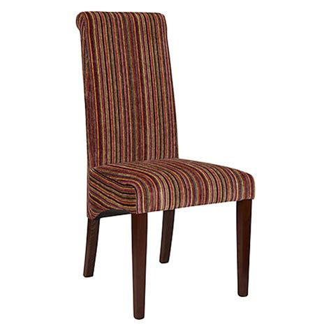 John Lewis Maharani Upholstered Dining Chair   Absolute Home