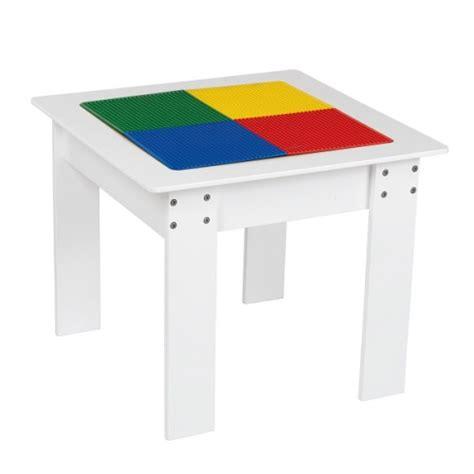 Table De Jeux 3 En 1 Oxybul Pour Enfant De 3 Ans à 5 Ans