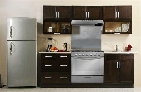 microwave in kitchen cabinet tener una cocina peque 241 a ya no 243 nimo es de austera 7490