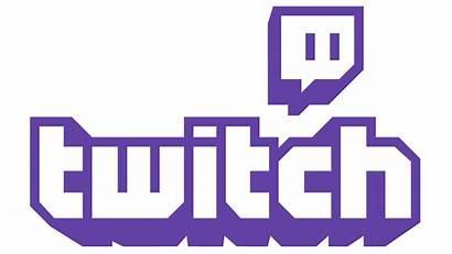 Twitch Growth Revenue Twitchcon
