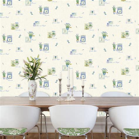 tapisserie cuisine leroy merlin papiers peints cuisine vinyle galerie avec papier peint
