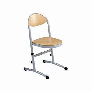 Chaise Reglable Hauteur : chaise maternelle appui sur table et reglable en hauteur helia ~ Melissatoandfro.com Idées de Décoration