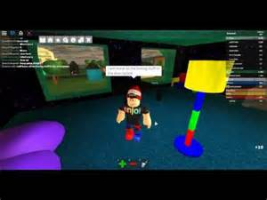 Rolex Song ID Codes Roblox