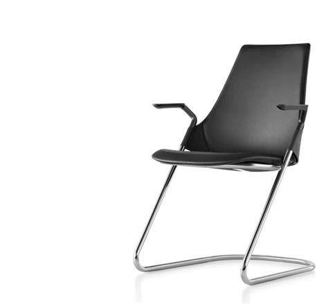 sayl guest chair herman miller