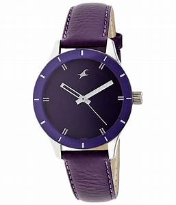 Fastrack Watches For Women With Indian Price | www.imgkid ...