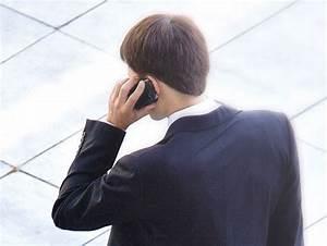 Abrechnung über Telefonica : verbindungen zwischen o2 und e plus ab 14 m rz abrechnung wie netzinterne ~ Themetempest.com Abrechnung