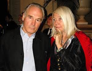 helen marden paintings brice marden and helen lee schifter affair famed artist confesses to affair with new york