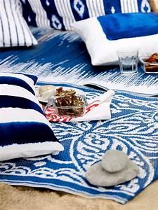 Outdoor Teppiche Ikea : die sch nsten outdoor teppiche planungswelten ~ Eleganceandgraceweddings.com Haus und Dekorationen
