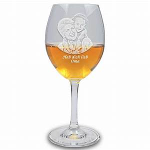 Weizenbierglas Mit Foto : trinkgl ser mit foto text trinkgl ser geschenkemaxx ~ Michelbontemps.com Haus und Dekorationen