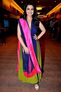 #parineeti chopra #manish malhotra | Parineeti chopra ...