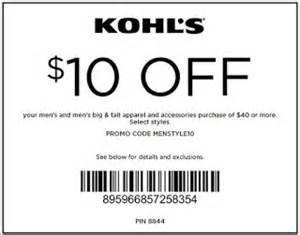 creating a wedding registry kohls printable coupons july 2017 printable coupons 2017