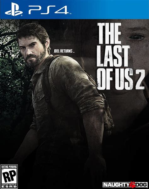 Video Game Reviews The Last Of Us 2 Ps4