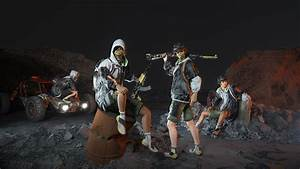 pubg, squad, continental, series, 2020, 4k, hd, games, wallpapers