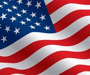 15 Best American Flag Vectors   - Illustrator Tutorials & Tips