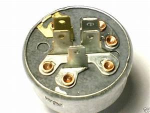 Indak Lawn Mower Key Switch Wiring Diagram : i need a wiring diagram for a scotts lawn tractor model s1642 ~ A.2002-acura-tl-radio.info Haus und Dekorationen