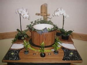 Fontaine A Alcool : fontaine punch ~ Teatrodelosmanantiales.com Idées de Décoration