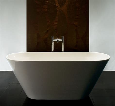 vogue freestanding baths resin bath livinghouse