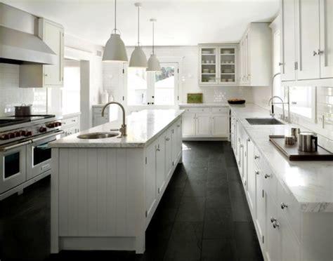 repertoire de la cuisine cuisine comment choisir les bons revêtements de planchers
