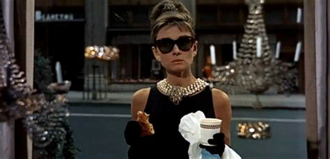 Breakfast At Tiffanys Glam GIF   Find & Share on GIPHY