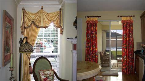 Custom Window Drapery by Drapery Panels Beautiful Custom Window Treatments