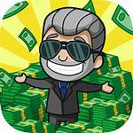 Idle Miner Tycoon Games Apk Mod Codes