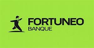 Banque Macif Avis : avis banque en ligne fortuneo ~ Maxctalentgroup.com Avis de Voitures
