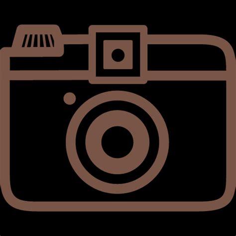 camera icons icons design trends premium psd