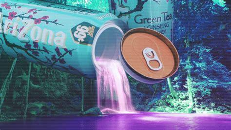 35 pastel aesthetic anime hd wallpapers desktop