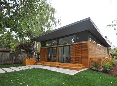 maison kit bois maison en bois kit maison bois le n 176 1 des maisons en kit en bois
