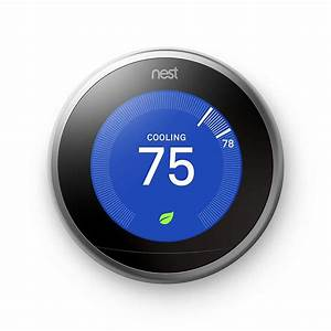 Best Smart Thermostats For Homes