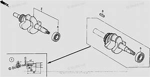 Honda Snow Blower Parts Hs80 Wa Vin  Sa1