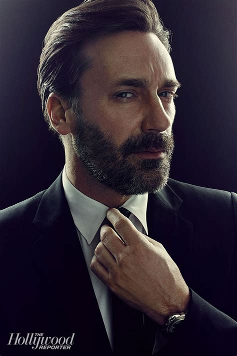 mad men  uncensored epic  told story
