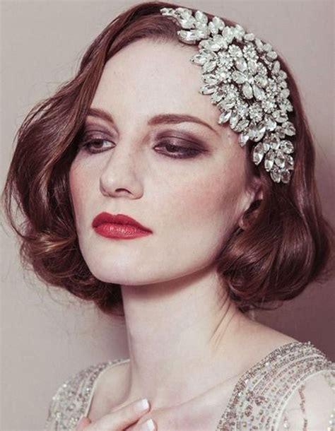 Coiffure mariu00e9e du00e9tachu00e9e - Les plus jolies coiffures de mariu00e9e pour su2019inspirer - Elle