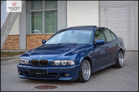 bmw 540i images bmw e39 540i v8 manual polift m pakiet bmw e39 and bmw