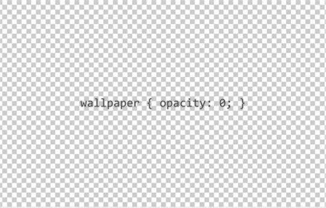 Background Transparent Css Wallpaper Transparency Wallpaper Transparent Css Grey