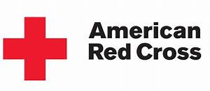 About Your American Red Cross - Red Cross NCA