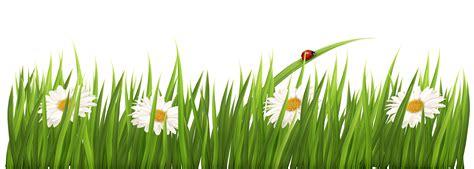 grass clipart free flower grass clipart collection