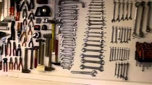 Atelier De Bricolage : cr ation bricolage pr sentation de mon atelier youtube ~ Melissatoandfro.com Idées de Décoration