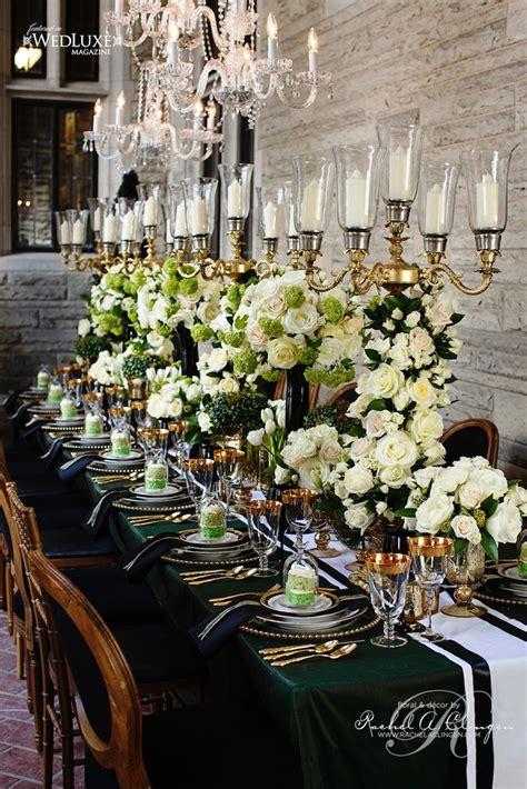 scottish wedding  casa loma rachel  clingen