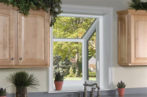 replacement windows syracuse rochester albany buffalo