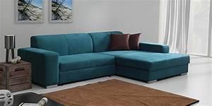 Deine Möbel 24 : eckgarnitur cosmic deine moebel 24 einfach einrichten ~ Indierocktalk.com Haus und Dekorationen