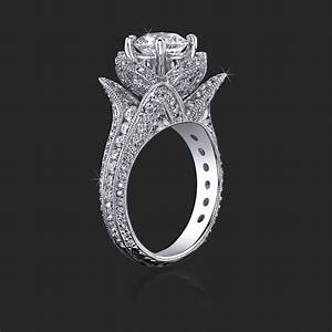 cool engagement rings for women wwwpixsharkcom With cool wedding ring