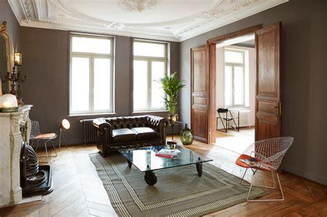cuisine et bains magazine rénovation d 39 une maison bourgeoise à valenciennes près de