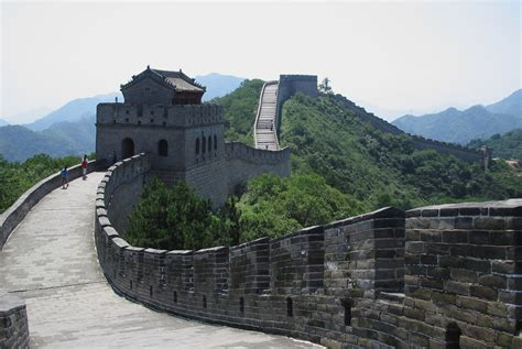 The Great Wall Of China Pictures Pics Photos And Facts