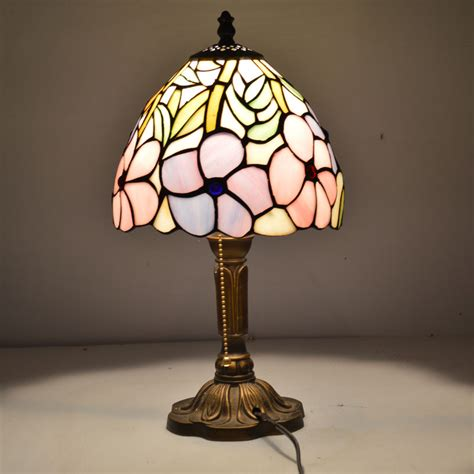 Online Get Cheap Country Style Table Lamps Aliexpresscom