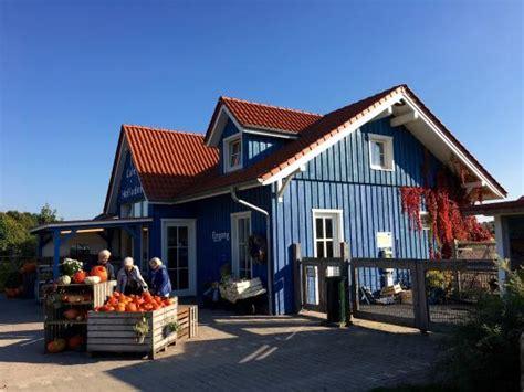 Die Top 10 Aktivitäten Nahe Ferienpark Weissenhäuser Strand