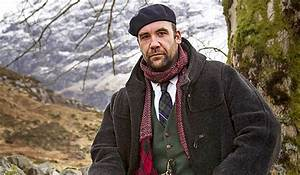 'Game of Thrones': Meet the Hound, Scottish actor Rory ...
